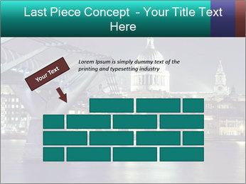 Brige PowerPoint Templates - Slide 46