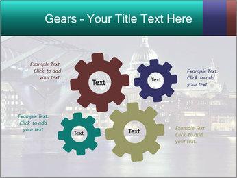 Brige PowerPoint Templates - Slide 47