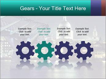 Brige PowerPoint Templates - Slide 48