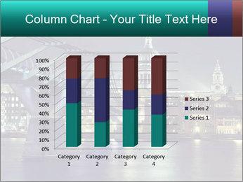 Brige PowerPoint Templates - Slide 50