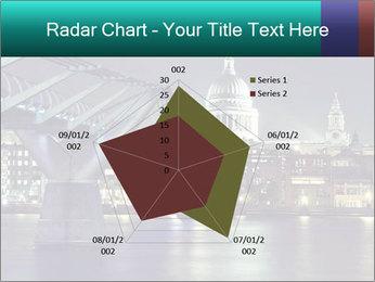 Brige PowerPoint Templates - Slide 51