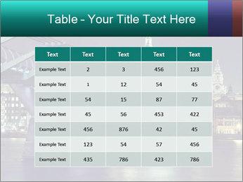 Brige PowerPoint Templates - Slide 55