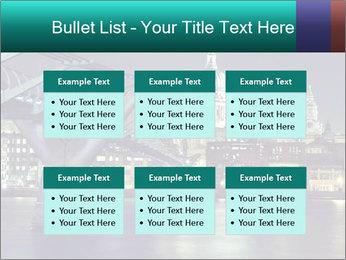 Brige PowerPoint Templates - Slide 56