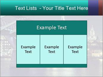 Brige PowerPoint Templates - Slide 59