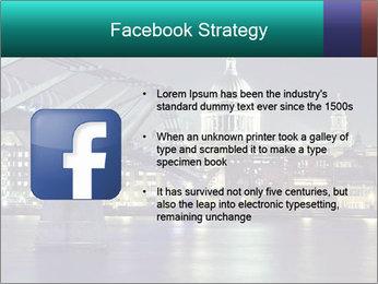 Brige PowerPoint Templates - Slide 6