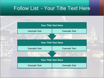 Brige PowerPoint Templates - Slide 60