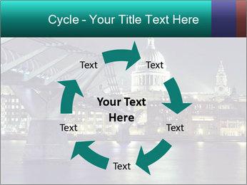 Brige PowerPoint Templates - Slide 62