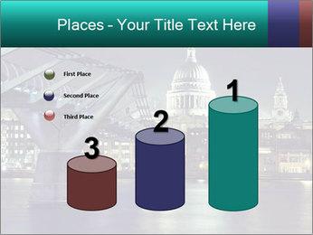 Brige PowerPoint Templates - Slide 65