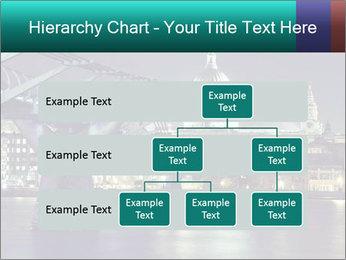 Brige PowerPoint Templates - Slide 67