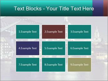 Brige PowerPoint Templates - Slide 68