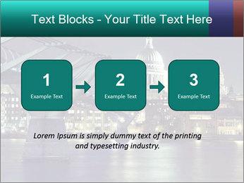 Brige PowerPoint Templates - Slide 71