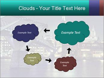 Brige PowerPoint Templates - Slide 72