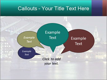 Brige PowerPoint Templates - Slide 73
