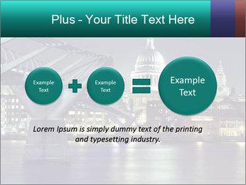 Brige PowerPoint Templates - Slide 75