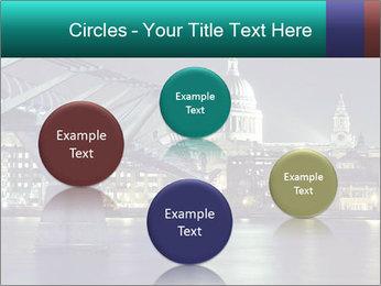 Brige PowerPoint Templates - Slide 77