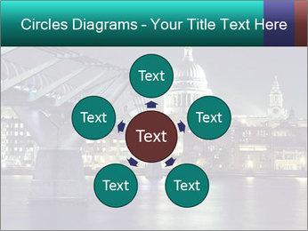 Brige PowerPoint Templates - Slide 78