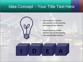 Brige PowerPoint Templates - Slide 80