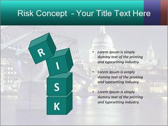 Brige PowerPoint Templates - Slide 81