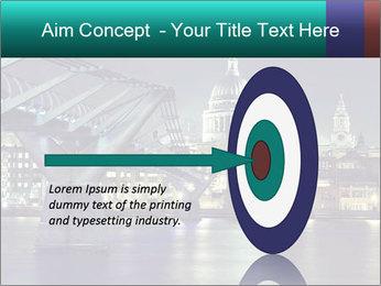 Brige PowerPoint Templates - Slide 83