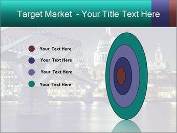 Brige PowerPoint Templates - Slide 84