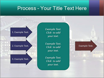 Brige PowerPoint Templates - Slide 85