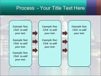 Brige PowerPoint Templates - Slide 86