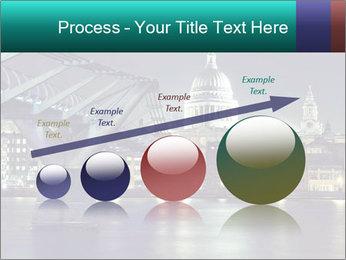Brige PowerPoint Templates - Slide 87