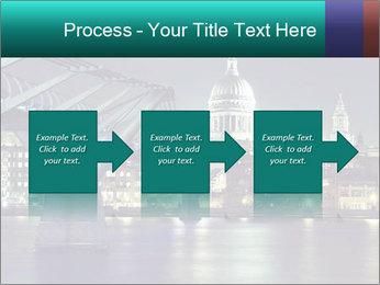 Brige PowerPoint Templates - Slide 88