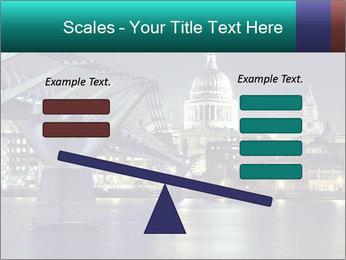 Brige PowerPoint Templates - Slide 89