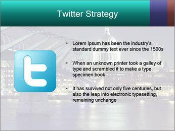 Brige PowerPoint Templates - Slide 9