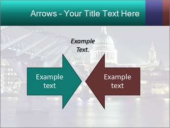Brige PowerPoint Templates - Slide 90