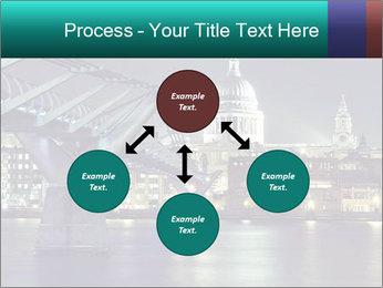 Brige PowerPoint Templates - Slide 91