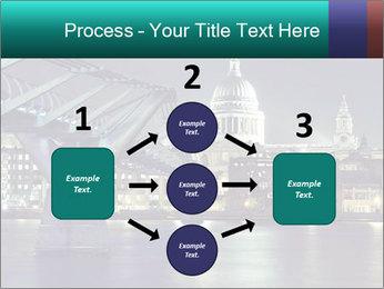 Brige PowerPoint Templates - Slide 92