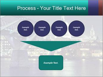 Brige PowerPoint Templates - Slide 93