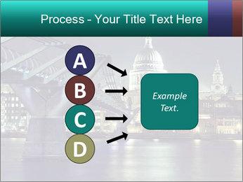 Brige PowerPoint Templates - Slide 94
