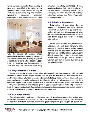 0000094002 Word Template - Page 4