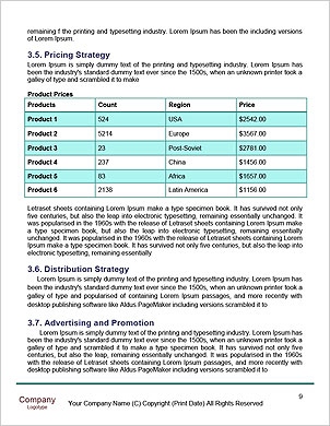 0000094002 Word Template - Page 9