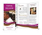0000094003 Brochure Templates