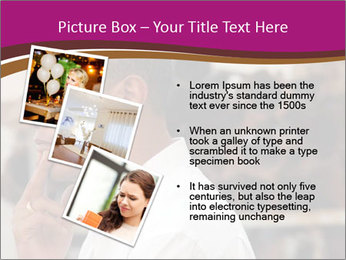 Obama PowerPoint Templates - Slide 17