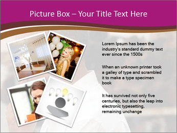 Obama PowerPoint Templates - Slide 23