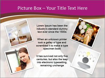 Obama PowerPoint Templates - Slide 24