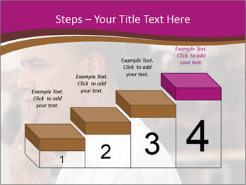 Obama PowerPoint Templates - Slide 64