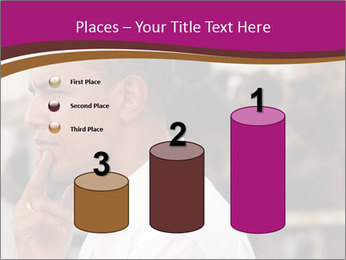 Obama PowerPoint Templates - Slide 65