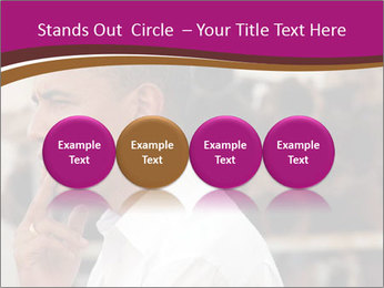 Obama PowerPoint Templates - Slide 76