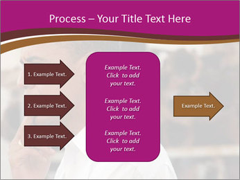 Obama PowerPoint Templates - Slide 85