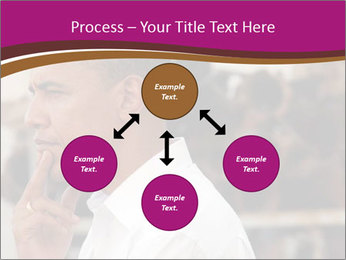 Obama PowerPoint Templates - Slide 91