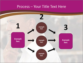 Obama PowerPoint Templates - Slide 92