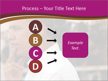 Obama PowerPoint Templates - Slide 94