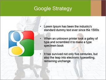 Big boss PowerPoint Templates - Slide 10