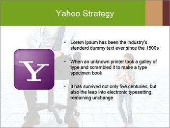 Big boss PowerPoint Templates - Slide 11